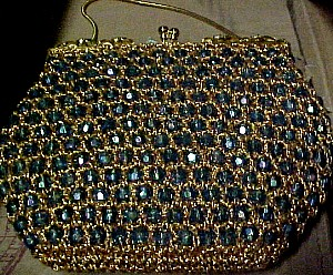 Beaded_Evening_Bag_c