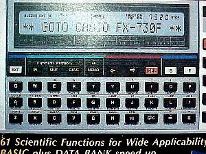 how to put calculator in degree mode casio