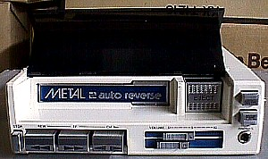 How Much Is Sales Tax In Texas >> Sanyo Auto Reverse Stereo Cassette Walkman Portable - Jack ...