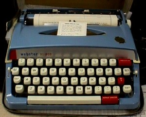 webster brother manual typewriter jack berg sales rh jackbergsales com brother typewriter manual-10 brother typewriter manual ml 100