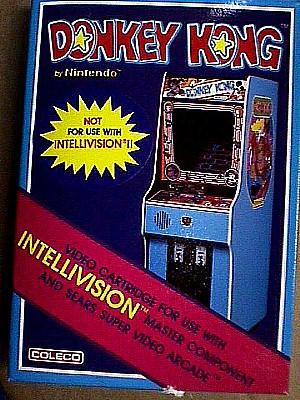 Donkey_Kong_for_Intellivision.JPG