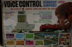 Voice Control Kennedy Airport 1.JPG (21363 bytes)